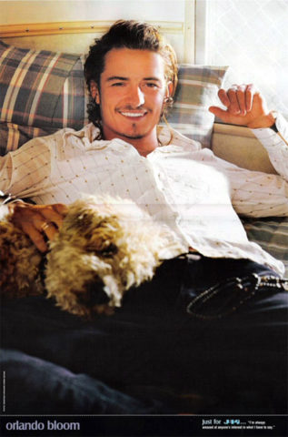 orlando-bloom-with-dog.jpg