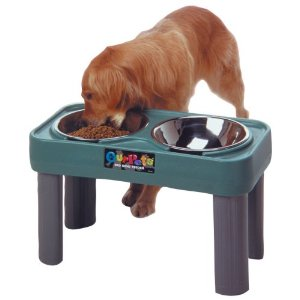 our-pets-big-dog-feeder