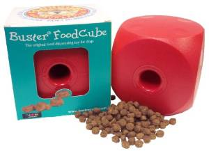 our-pets-buster-cube-dog-toy