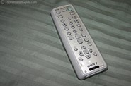 our-remote-control1.jpg