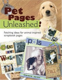 pet-pages-unleashed-book.jpeg