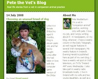 pete-the-vets-blog-site.jpg