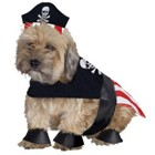 pirate-dog-costume.jpg