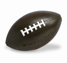 planet-dog-tuff-football-toy