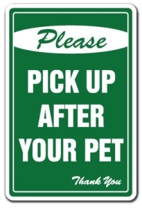 please-pick-up-after-your-pet-sign