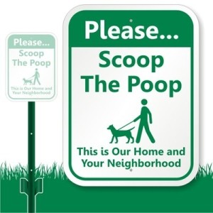 please-scoop-the-poop