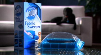 pledge-fabric-sweeper-for-pet-hair-photo.jpg