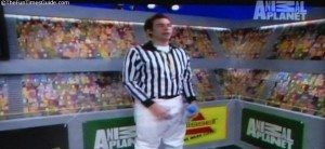 puppy-bowl-referee.jpg
