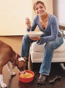 Rachael Ray Dog Recipes: Yep, Rachael Ray Loves Dogs… And She Cooks For Them Too!