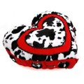 red-black-moo-hearts-pet-bed.jpg