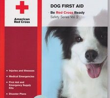 Are You Prepared To Save Your Dog's Life In The Event Of An Emergency?