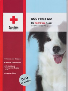 red-cross-dog-first-aid-book.jpg