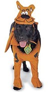scooby-doo-dog-costume.jpg