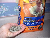 second-nature-dog-litter-pellets.jpg
