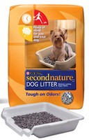 second-nature-dog-litter.jpg