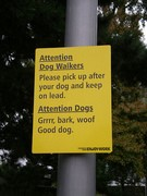 signs-for-dogs-and-dog-walkers.jpeg
