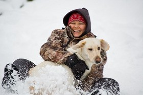 taking-dog-sledding-by-NATEPERRO.jpg