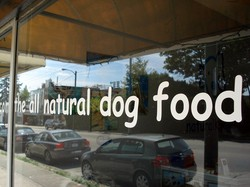 the-all-natural-dog-food-shop-by-mag3737.jpg