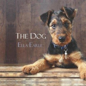the-dog-book