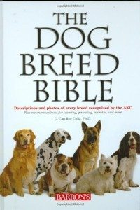 the-dog-breed-bible