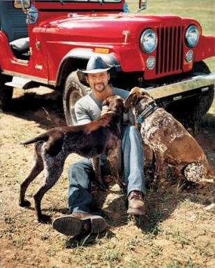 tim-mcgraw-dogs.jpg
