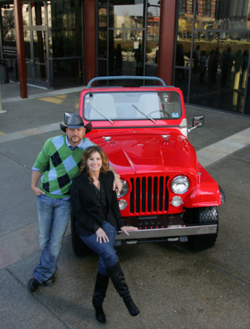 tim-mcgraw-faith-hill-red-jeep.jpg