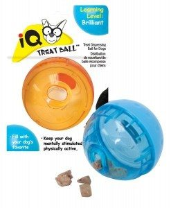 treat-dispensing-dog-toys