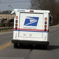 united-states-mail-truck.jpg