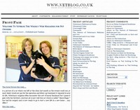 vetblog-uk-vet-blog.jpg