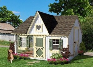 victorian-dog-house