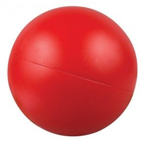 virtually-indestructible-best-ball-for-dogs