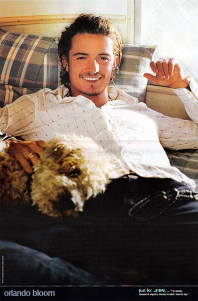 http://dogs.thefuntimesguide.com/images/blogs/orlando-bloom-with-dog.jpg